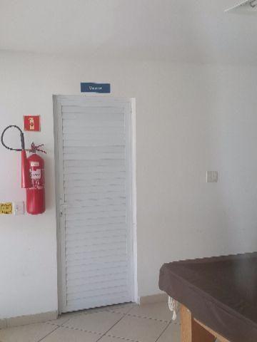 Apartamento para venda em vitória, bento ferreira, 3 dormitórios, 1 suíte, 2 banheiros, 2  - Foto 15