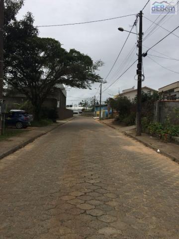 Casa, Nossa Senhora da Salete, Criciúma-SC - Foto 2