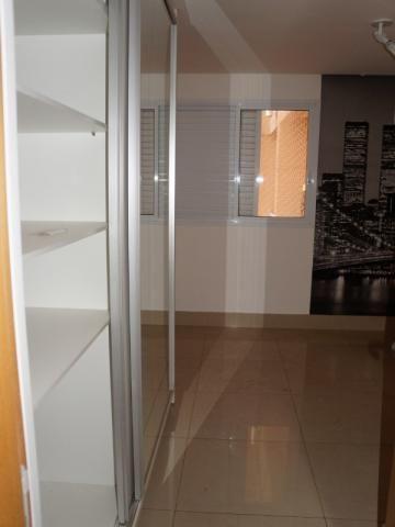 Apartamento à venda com 3 dormitórios em Setor bueno, Goiânia cod:bm01 - Foto 11
