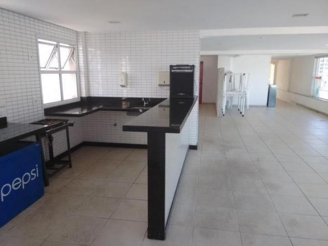 Apartamento para venda em vitória, santa helena, 2 dormitórios, 1 suíte, 2 banheiros, 1 va - Foto 13