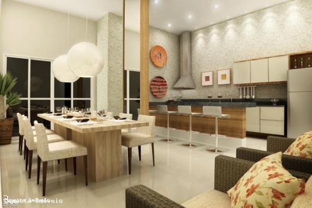 Apartamento para venda em vitória, bento ferreira, 2 dormitórios, 1 suíte, 2 banheiros, 1