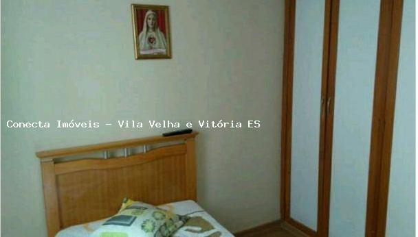 Apartamento para venda em vitória, jardim camburi, 3 dormitórios, 1 banheiro, 1 vaga - Foto 4