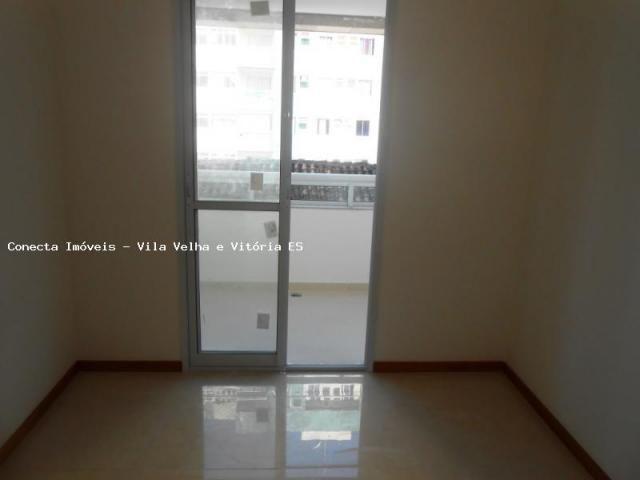 Apartamento para venda em vitória, jardim camburi, 3 dormitórios, 1 suíte, 2 banheiros, 2  - Foto 3