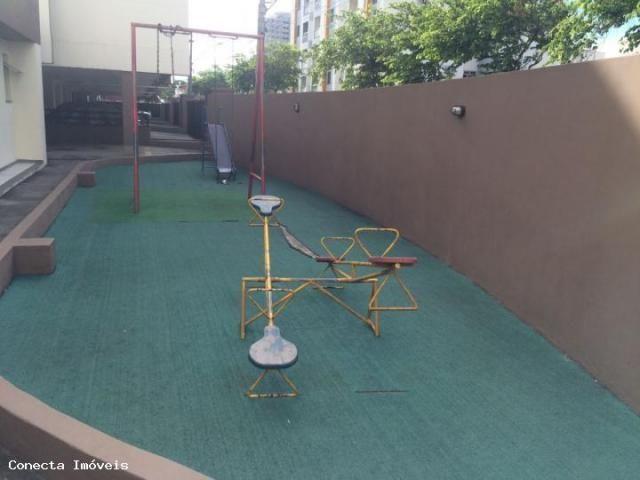 Apartamento para venda em vitória, jardim camburi, 2 dormitórios, 1 banheiro, 1 vaga - Foto 10