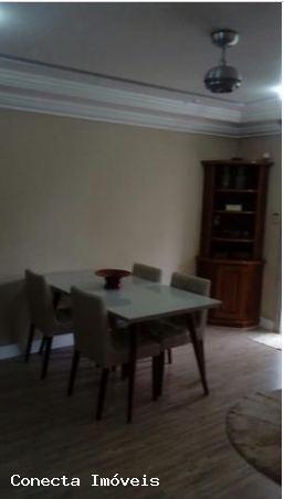 Apartamento para venda em vitória, bento ferreira, 3 dormitórios, 1 suíte, 3 banheiros, 3  - Foto 4