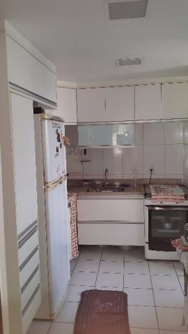 Apartamento para venda em vitória, bento ferreira, 3 dormitórios, 1 suíte, 2 banheiros, 2  - Foto 10