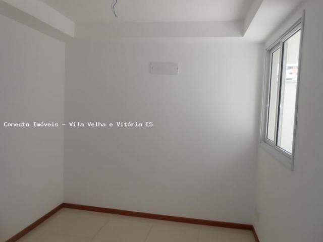 Apartamento para venda em vitória, jardim camburi, 4 dormitórios, 2 suítes, 4 banheiros, 2 - Foto 8