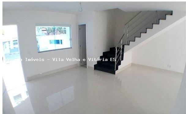 Casa para venda em vitória, jardim camburi, 4 dormitórios, 2 suítes, 4 banheiros, 4 vagas - Foto 12