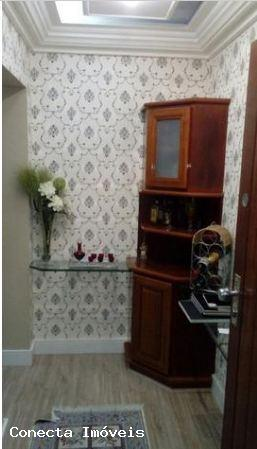 Apartamento para venda em vitória, bento ferreira, 3 dormitórios, 1 suíte, 3 banheiros, 3  - Foto 5