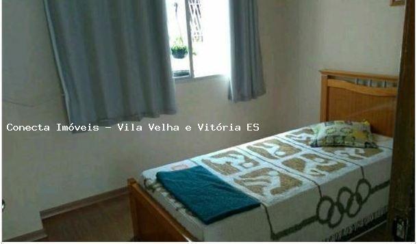 Apartamento para venda em vitória, jardim camburi, 3 dormitórios, 1 banheiro, 1 vaga - Foto 17