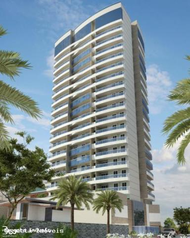 Apartamento para venda em vitória, bento ferreira, 2 dormitórios, 1 suíte, 2 banheiros, 1  - Foto 14