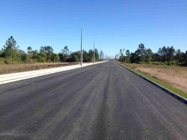 Terreno em Araquari com pequena entrada - Foto 15