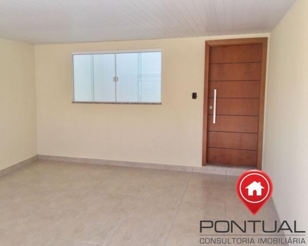 Casa Jardim Eldorado (Ref.:CA00467) - Foto 3