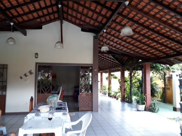 Linda casa em Mosqueiro. Murubira - Foto 16