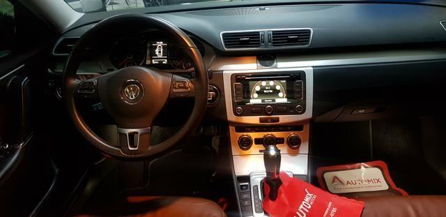 Volkswagen Passat 2.0 TSI Tip 2012 - Foto 3