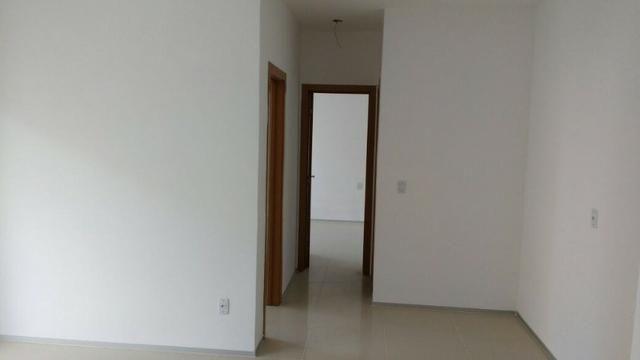 Bonavita Club: Apartamento de 2 quartos e 2 banheiros, todo no porcelanato, no Araçagy!! - Foto 5