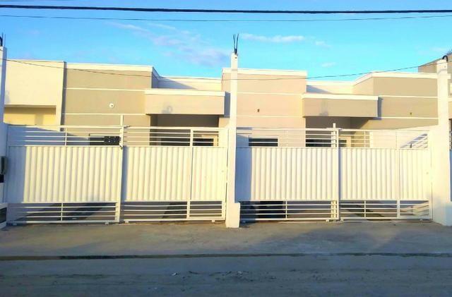 Atenção-No Conceição 145 Mil Casas Linda, Com Laje, Financia 9 9290-8888 9 8222-0061 zap