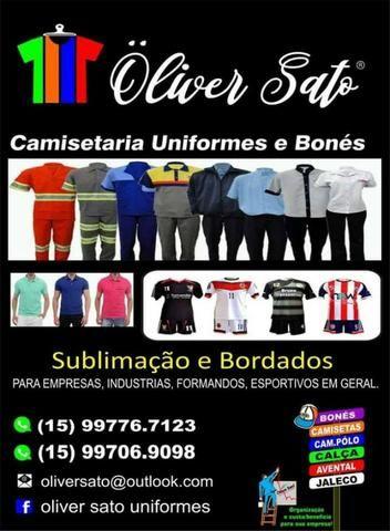 Camisas e camisetas no Brasil  56473dbe688