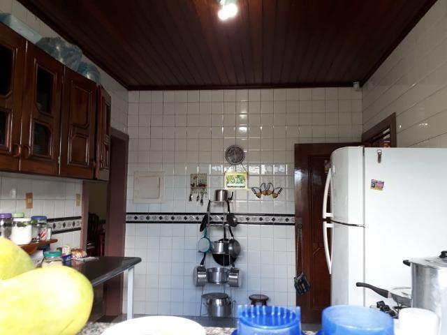 Linda casa em Mosqueiro. Murubira - Foto 11