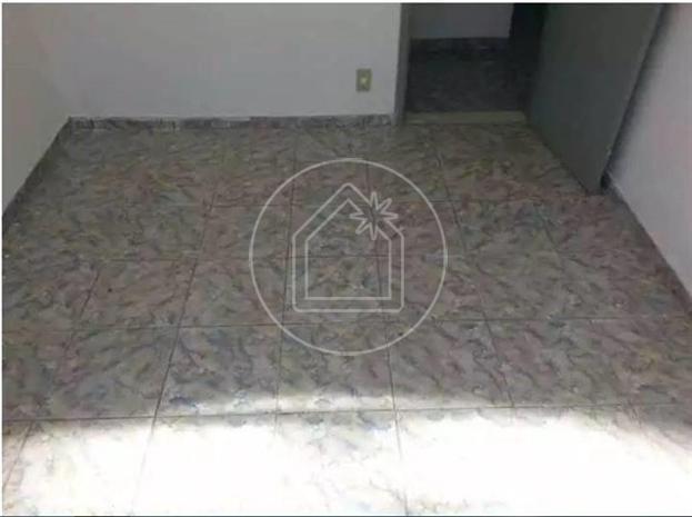 Casa à venda com 3 dormitórios em Retiro são joaquim, Itaboraí cod:854604 - Foto 8