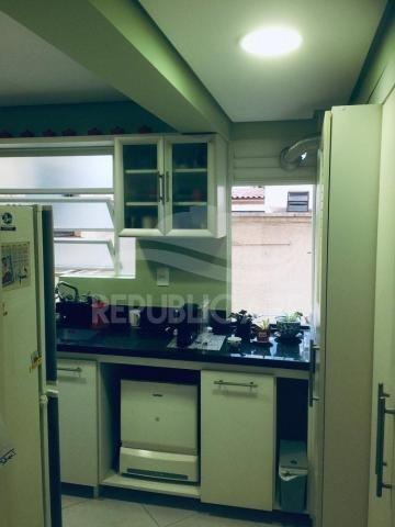 Apartamento à venda com 3 dormitórios em Cidade baixa, Porto alegre cod:RP6772 - Foto 8
