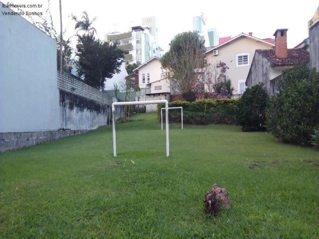 Terreno à venda em Bom abrigo, Florianópolis cod:TE00002 - Foto 5