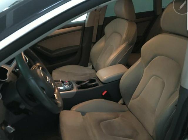 Audi A5 sportback 180cv *55 mil km - Foto 7