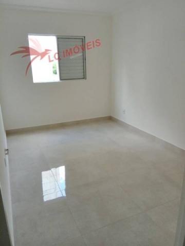 Apartamento para alugar com 2 dormitórios em , cod:APU541LJU - Foto 10