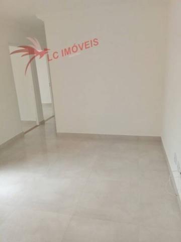 Apartamento para alugar com 2 dormitórios em , cod:APU541LJU - Foto 6
