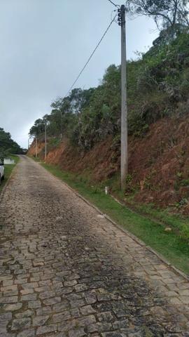 Quinta em Condomínio Fechado em Domingos Martins/ES