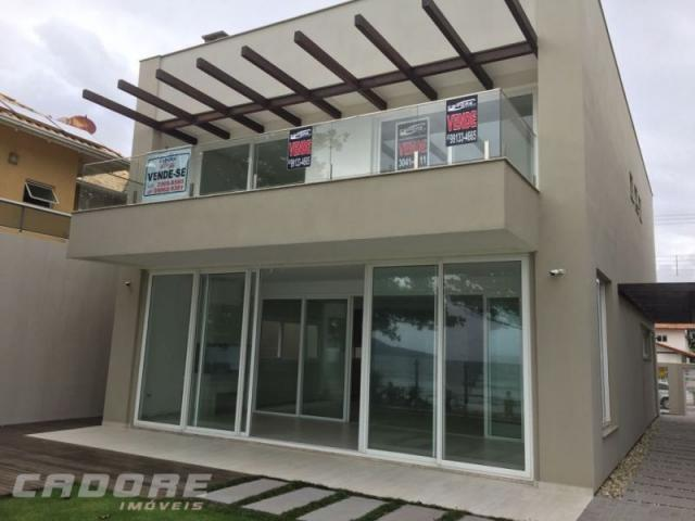 Casa residencial em porto belo - Foto 8