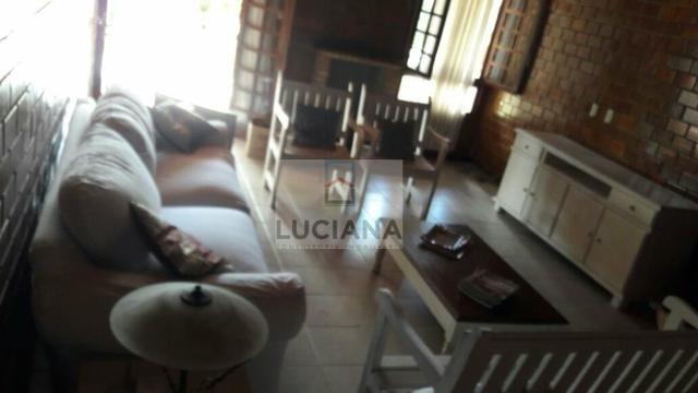 De R$ 1.200.000 por R$ 1.070.000  Condomínio Imperial Gran Village (Cód.: 57h57j) - Foto 4