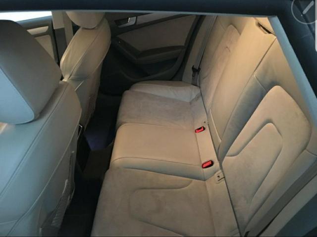 Audi A5 sportback 180cv *55 mil km - Foto 9