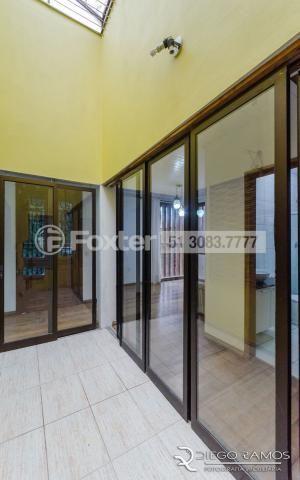 Casa à venda com 2 dormitórios em Vila nova, Porto alegre cod:185991 - Foto 6