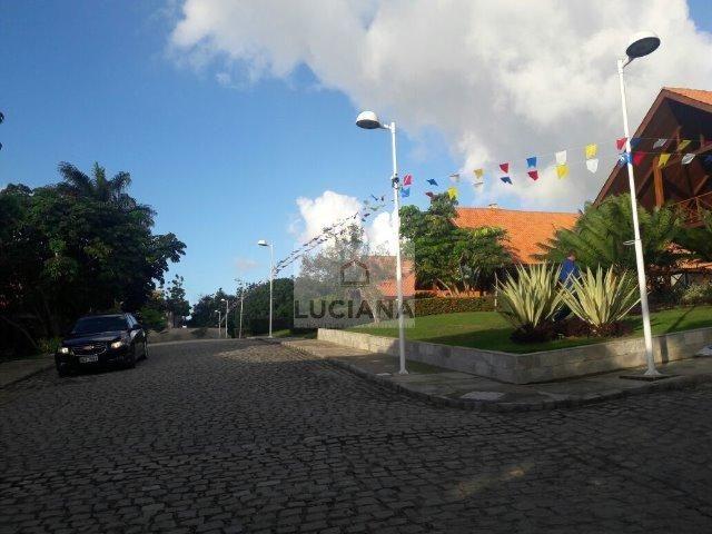 De R$ 1.200.000 por R$ 1.070.000  Condomínio Imperial Gran Village (Cód.: 57h57j) - Foto 19