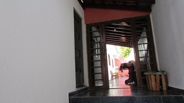 Casa à venda com 2 dormitórios em , cod:CT1525 - Foto 7