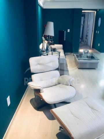 Apartamento à venda com 3 dormitórios em Cidade baixa, Porto alegre cod:RP6772 - Foto 2