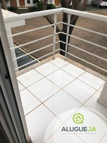 Condomínio Vila Paço Real- Sobrado de 3 quartos, em Cuiabá-MT - Foto 10