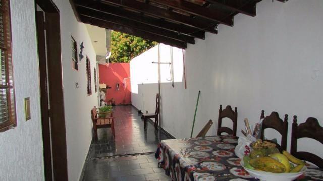 Casa à venda com 2 dormitórios em , cod:CT1525 - Foto 6