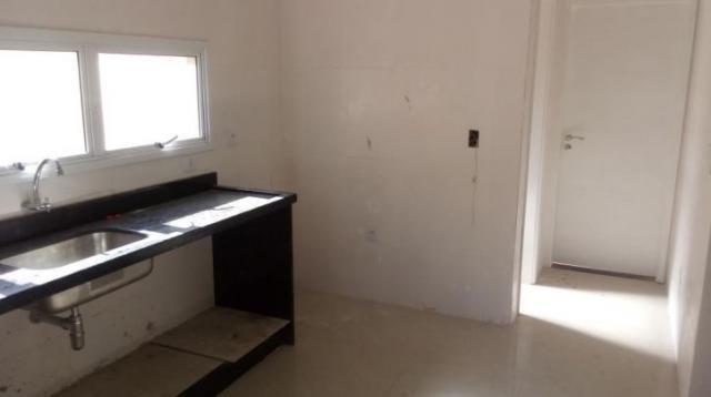 Casa à venda com 3 dormitórios em Vila pacifico, Bauru cod:741 - Foto 6