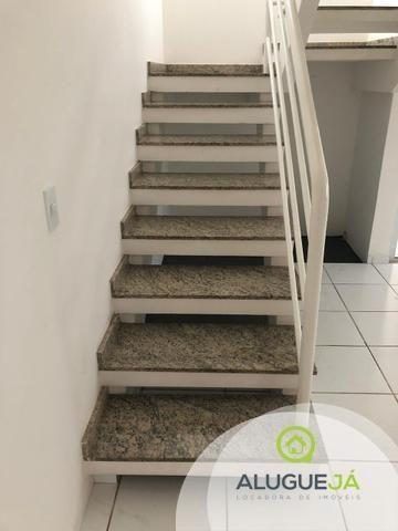 Condomínio Vila Paço Real- Sobrado de 3 quartos, em Cuiabá-MT - Foto 13
