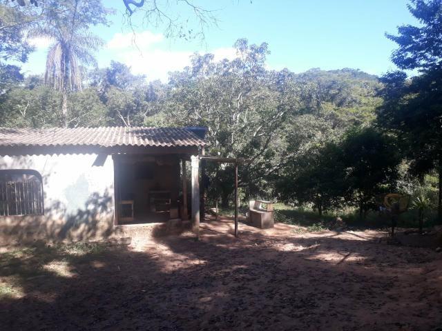Casa no Boqueirão Paranoá Itapoã - Foto 2