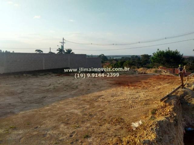 Terreno à venda em , cod:0600 - Foto 4