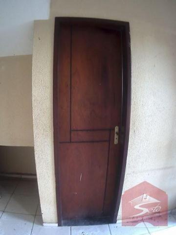 Apartamento para alugar de 57 m² por r$450,00/mês no bairro passaré. - Foto 13
