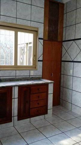 Vende se ou troca está casa no Jardim Atenas em Sertãozinho sp - Foto 13