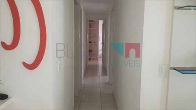 Apartamento à venda com 3 dormitórios cod:RCAP31133 - Foto 14