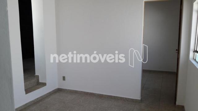 Casa para alugar com 2 dormitórios em Carlos prates, Belo horizonte cod:770824 - Foto 3