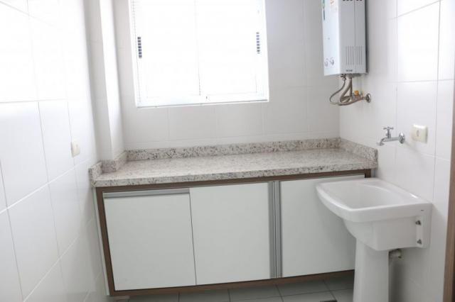 Apartamento à venda com 2 dormitórios em Rebouças, Curitiba cod:AP0046 - Foto 8