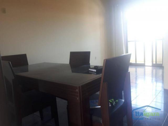 Casa com 3 dormitórios à venda, 144 m² por R$ 450.000 - Pernambués - Salvador/BA - Foto 9