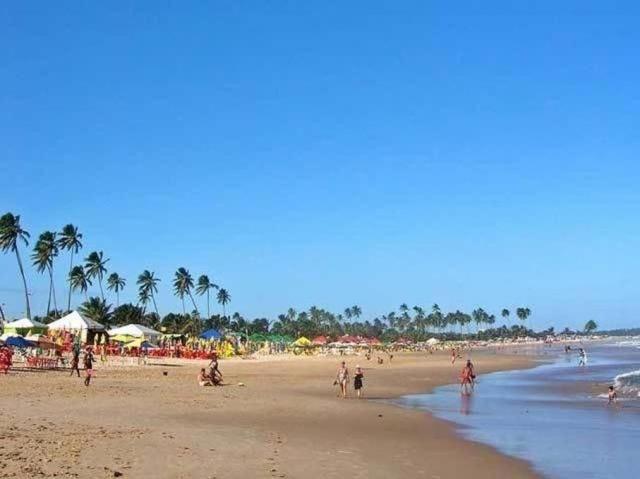 Hotel à venda em Jaguaribe, Salvador cod:57569 - Foto 16